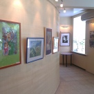 Children's Gallery