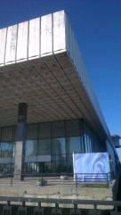 Volgograd Opera House